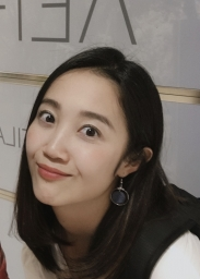 24_yuina