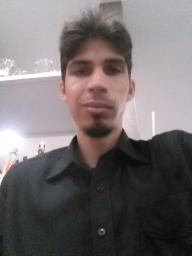 abdullahrm14