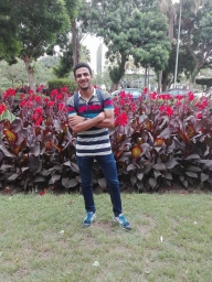 ahmedhalim