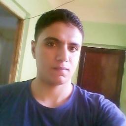 ahmedmido