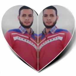 aliyoussef