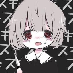 aokiyumi