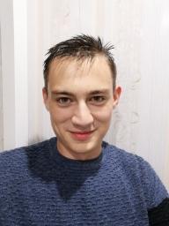 artem_usachev