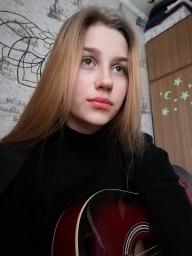 elenazaw