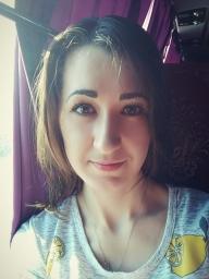 elizaveta_liza_elis