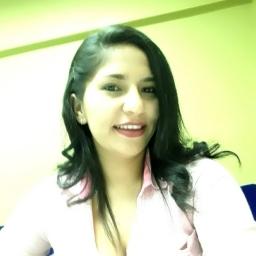 erika_alvarez