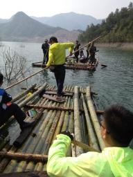 hanqing