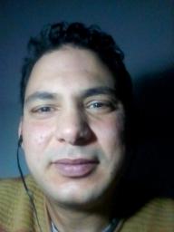 hanyelnajjar