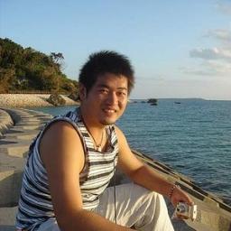 hiroshi0831