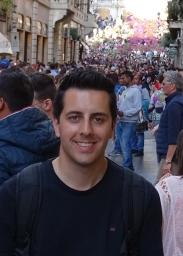 ismael_pescador