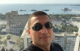 javidsafarov