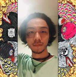 jing_q