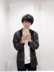 junyaokubo