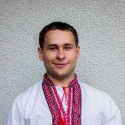 kriskiv_vitaliy