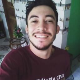 leozinho