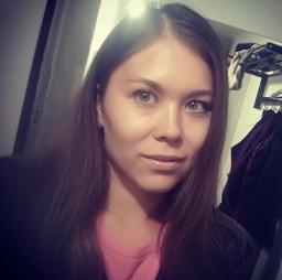 liz_russ