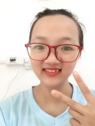 luckygirl92