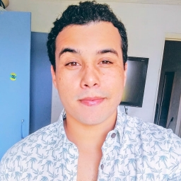 melky_santos