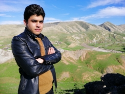 mohammadsvg