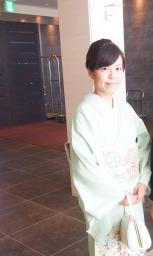 natsuko3893