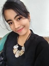 nisfiyuki16