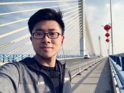 peng_travelling