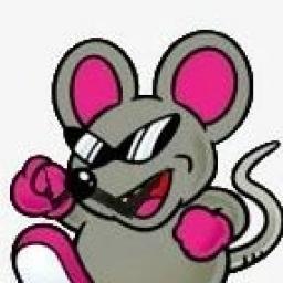 ratstachio