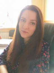 rina_smancer