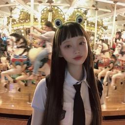 sayuri_