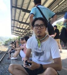 shinfuji
