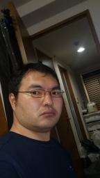 shunichiro