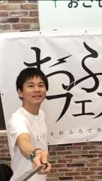 takumu_hisanaka