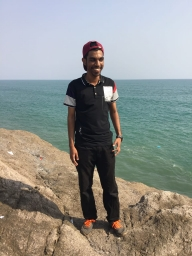 tauheed008