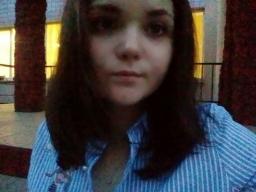 weronika2708