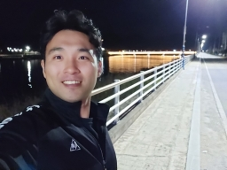 wonhyeon