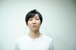 yoichiichi