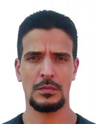 youssefsafi