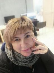 zhanna_belgorod