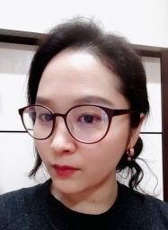 daisyhong67