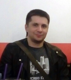evgeniy_buran
