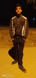 krishna8562