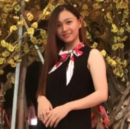 rose_40