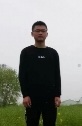 sangyuhang