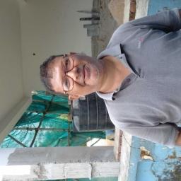 siddharthadas