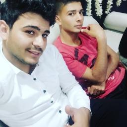yassirfayyad